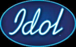Idol_2013_logo