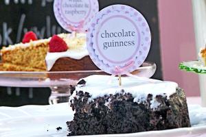 chocolate-guiness-cake