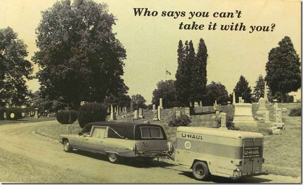 1_10-11 hearse_uhaul_crop