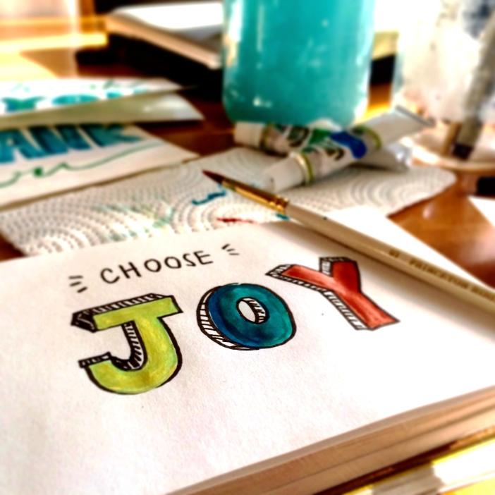 1_2 Joy