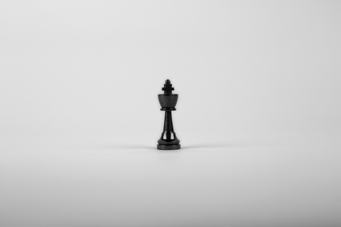 1_7-8 Single Chess Piece