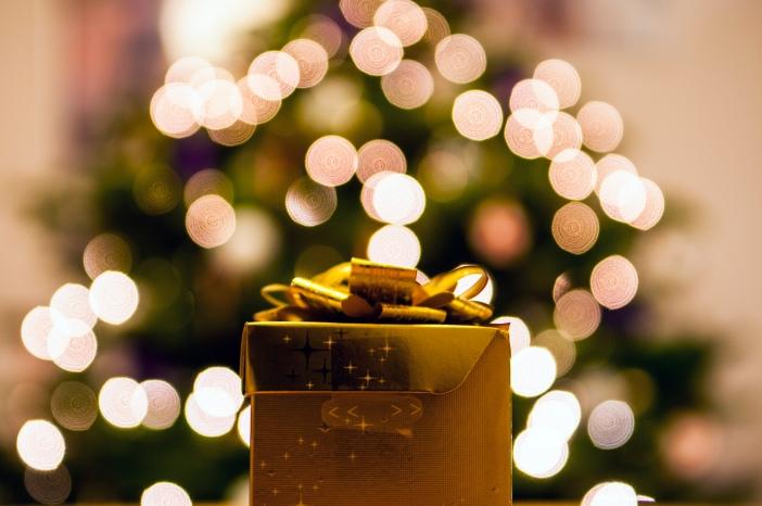 1_12 Reward Gift